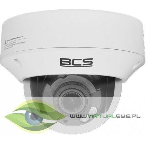 Kamera ip -p-262r3wsa marki Bcs