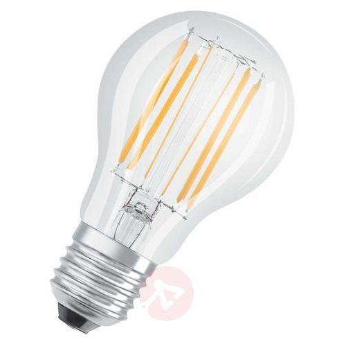 Żarówka LED E27 8,5 W, 1 055 lumenów, ściemniana (4058075808324)