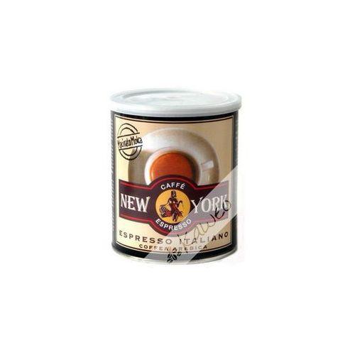 Kawa mielona New York Extra 250g (P) z kategorii Kawa