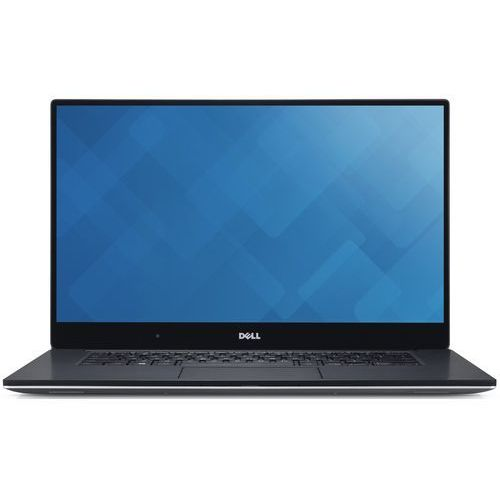Dell XPS 9550-9146