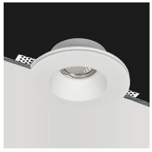 Oprawa do wbudowania WHITE LAKE 23113.01.01 - Imperium Light