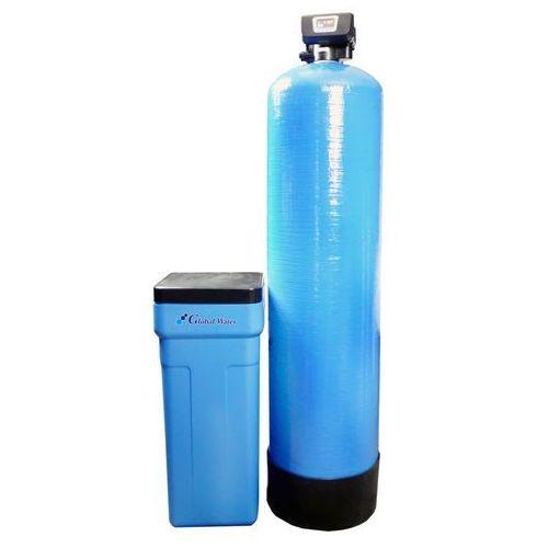 Zmiękczacz wody Blue Soft - RX130/C100