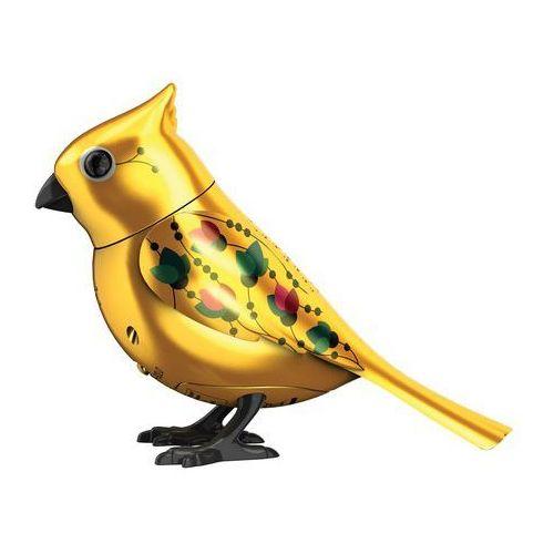 Dumel Digibirds seria 3 edycja limitowana - 2 rodzaje