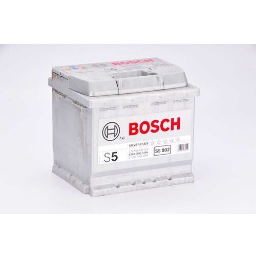 Akumulator BOSCH 0 092 S50 020
