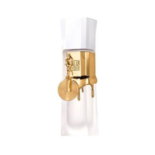 Justin Bieber Collector's Edition Woman 50ml EdP