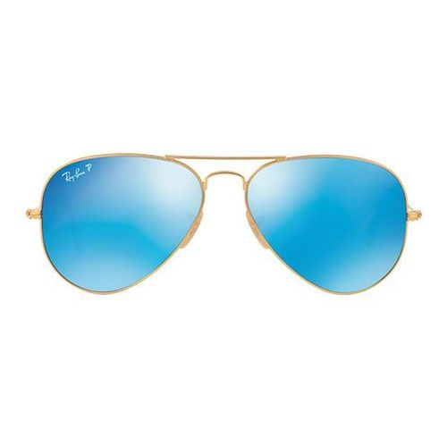 Ray-Ban RB 3025 kolor 112/4 Large