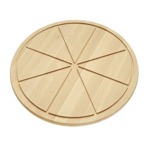 Dajar Deska do serwowania pizzy 500 mm   , 286654