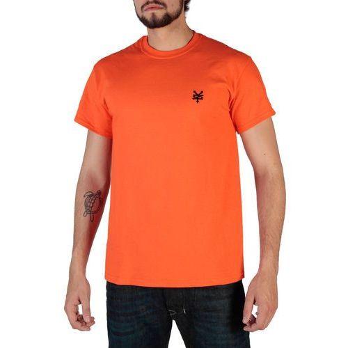 T-shirt koszulka męska ZOO YORK - RYMTS066-13