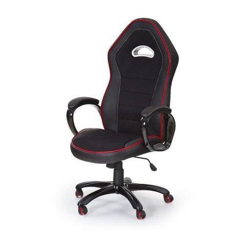 Rossi fotel gamingowy dla graczy marki Style furniture