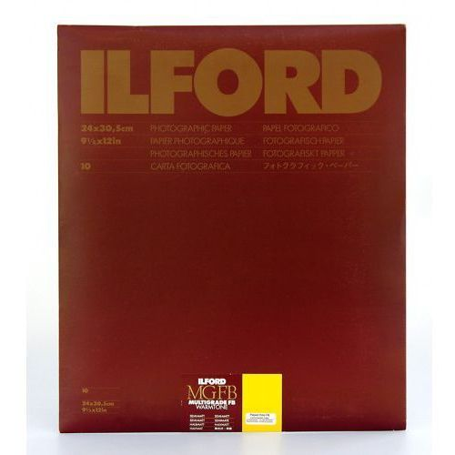 fb wa 24x30/10 24 k marki Ilford