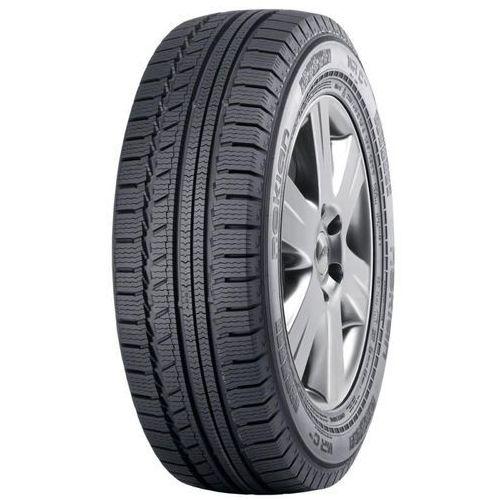 Pirelli SnowControl 185/55 R16 87 T