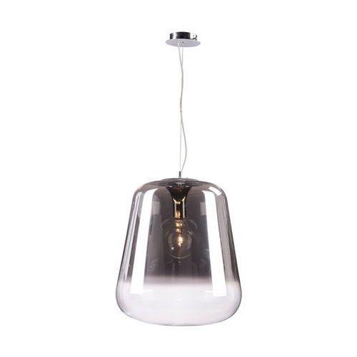 Zuma line Lampa szklana wisząca vidro pendant oyd-10063a-sp1 ---- wysyłka 48h ---