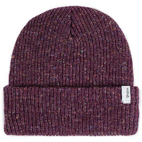 czapka zimowa BRIXTON - Aspen Beanie Port (PORT) rozmiar: OS