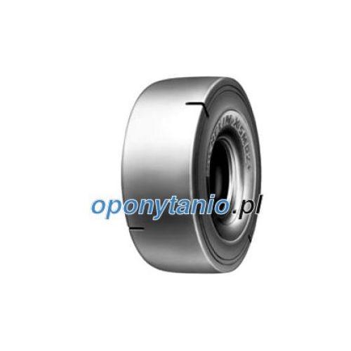 Michelin XSM D2 + ( 26.5 R25 TL Tragfähigkeit ** )