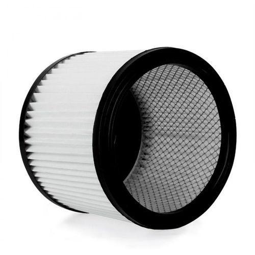 Klarstein HEPA- filtr wymienny do odkurzacza IVC-50