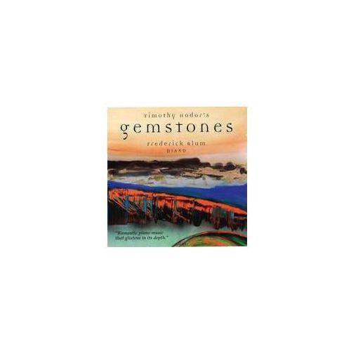 Hodor / Timothy / Gemstones z kategorii Muzyka klasyczna - pozostałe