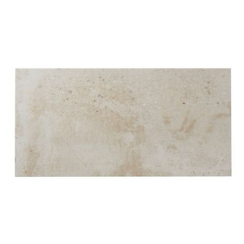 Gres Reclaimed Cersanit 29,8 x 59,8 cm off white 1,24 m2