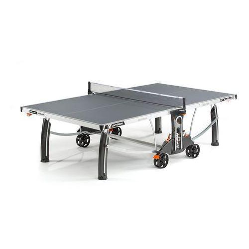 Stół tenisowy Cornilleau Sport 500M Outdoor, 155605