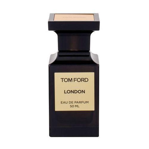 TOM FORD London woda perfumowana 50 ml unisex