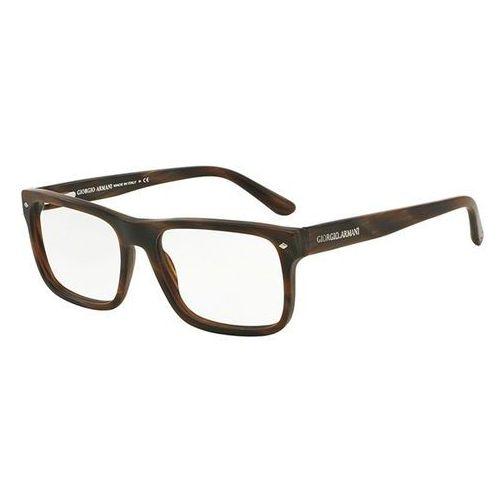 Okulary Korekcyjne Giorgio Armani AR7043 5303, towar z kategorii: Okulary korekcyjne