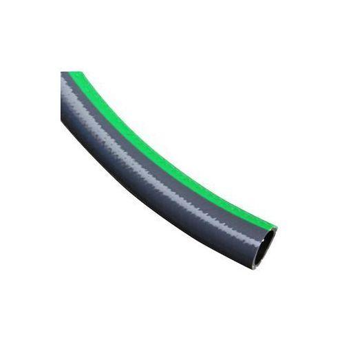 Wąż ogrodowy comfort marki Geolia