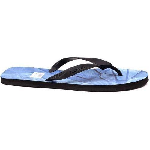 Reebok Japonki cash flip flops bs9945