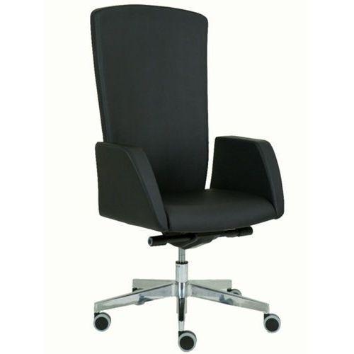 Fotel gabinetowy vertigo-x-70-01 marki Intar seating