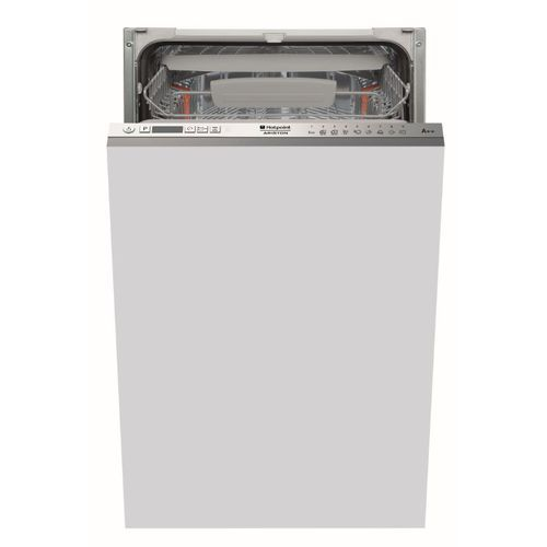 Hotpoint LSTF9M124C