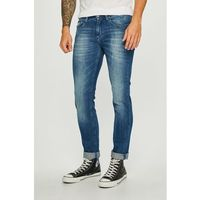 Tommy Jeans - Jeansy Scanton, jeans