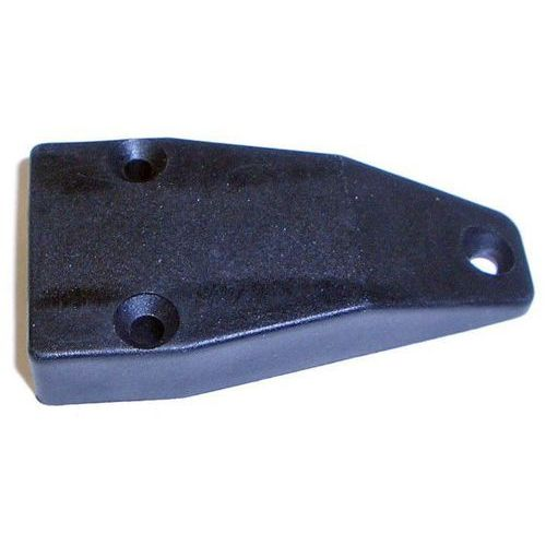 Vrx racing Gear cover(1p)