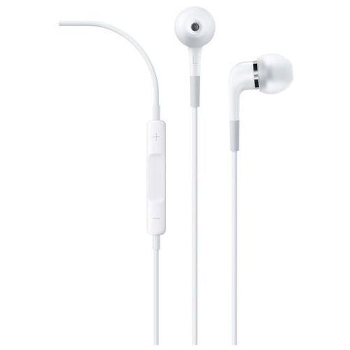 Apple ME186ZM