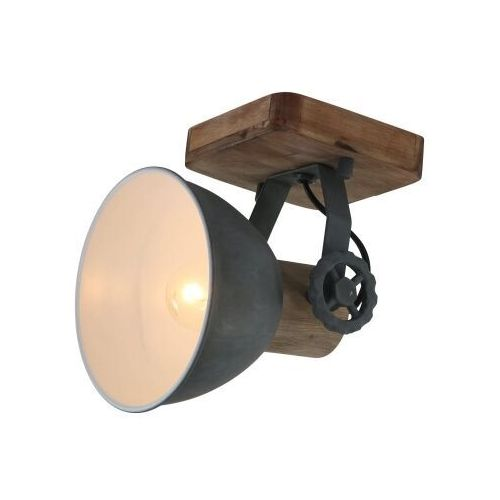 Steinhauer gearwood reflektor zielony, 1-punktowy - - obszar wewnętrzny - gearwood - czas dostawy: od 3-6 dni roboczych (8712746122701)
