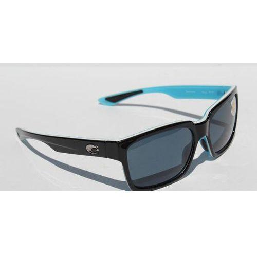 Okulary słoneczne playa polarized py 87 obmglp marki Costa del mar