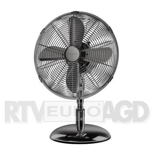 Raven ewb001 - produkt w magazynie - szybka wysyłka! (5905279524521)