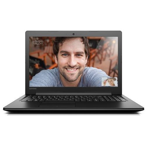 Lenovo IdeaPad 80TV02BHPB