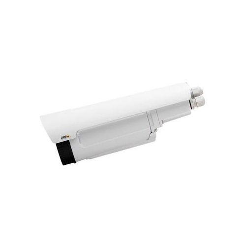 Axis q1765-le pt mount network camera