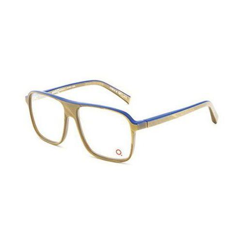 Etnia barcelona Okulary korekcyjne  atlanta gdbl