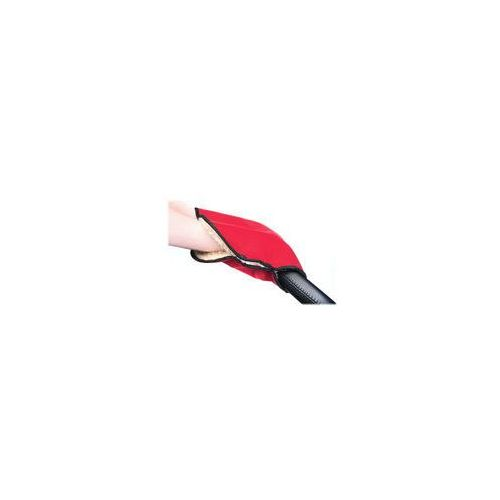 Mufka do w�zka Sensillo (red), SILLO-8500