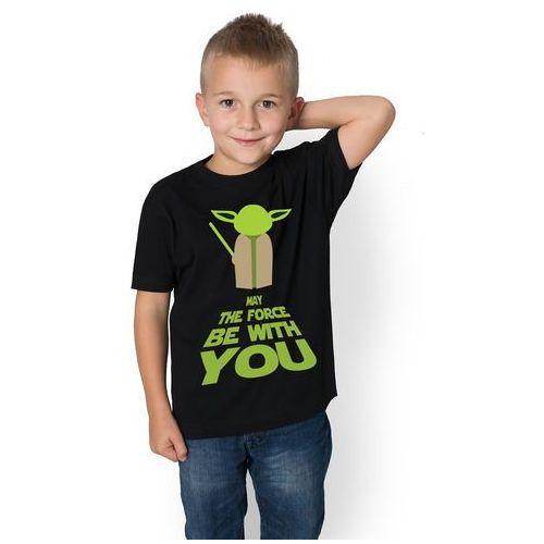 Koszulka dziecięca The Force