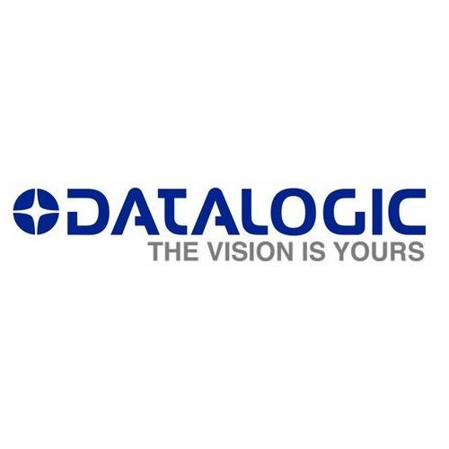Uchwyt na dodatkową baterie dla czytników bezprzewodowych Datalogic PowerScan.