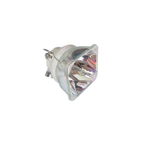 Lampa do NEC M300WS - zamiennik oryginalnej lampy bez modułu