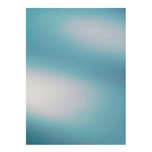 Dubiel vitrum Lustro łazienkowe bez oświetlenia sm 60 x 45 cm (5905241905914)