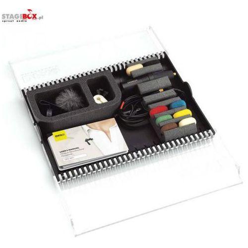 emk-sc4071 - zestaw prezenterski marki Dpa