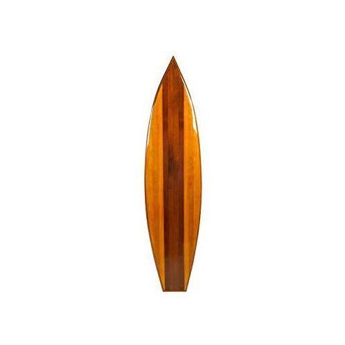 Authentic Models Deska surfingowa Waikiki - 195 cm FE121, FE121