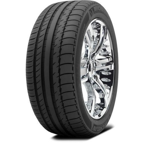 Michelin Latitude Sport 295/40 R20 110 W