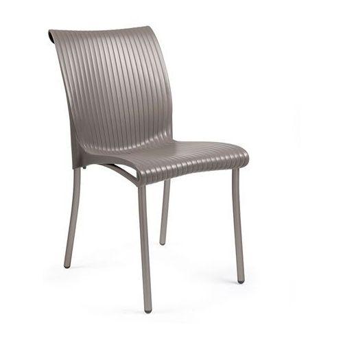 Krzesło Regina beżowe