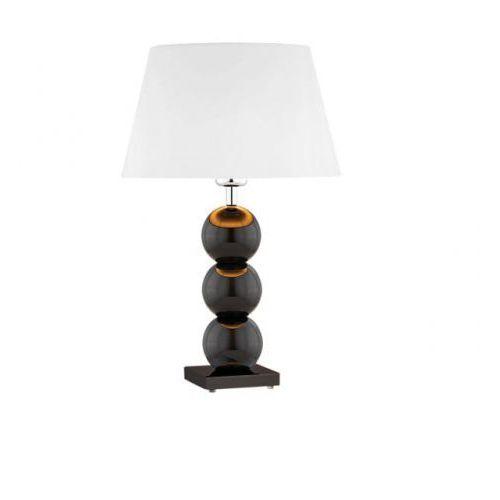 Lampa stołowa fudżi nowe 4058 – marki Argon