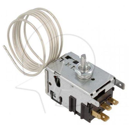 Aeg Termostat do lodówki electrolux 077b5224 2426350183