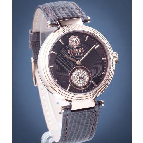 Versace VSP791318