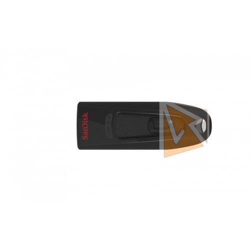 SanDisk ULTRA USB 3.0 FLASH DRIVE 128GB 100MB/s